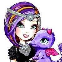 Archivo:Icon - DG Poppy O'Hair.jpg