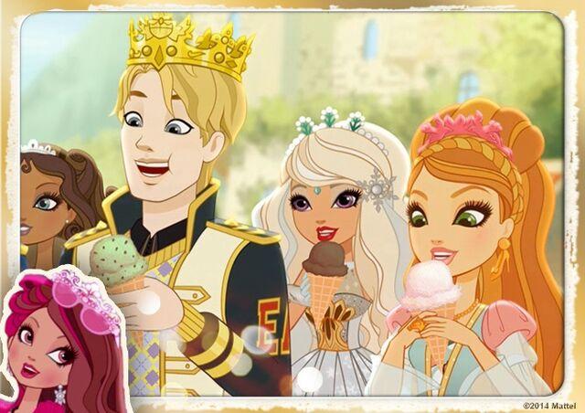 File:Facebook - National Ice Cream Day.jpg