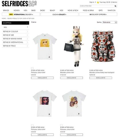 File:Website - Selfridges exclusive items.jpg