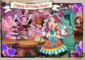 Facebook - Briar's birthday.jpg