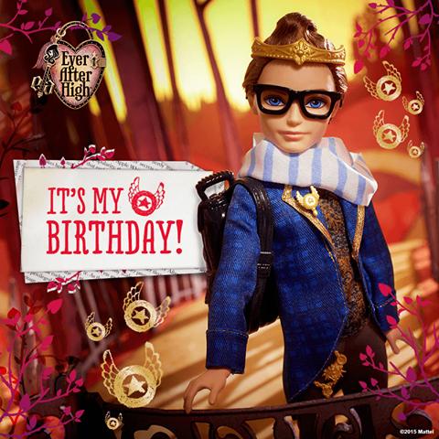 File:Facebook - Dexter's birthday.png