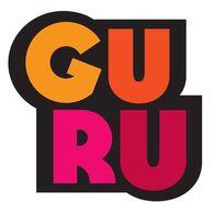 Logo - Guru Studio