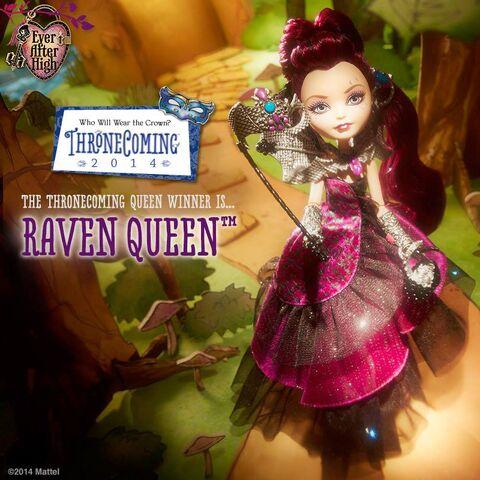 File:Facebook - Raven the winner.jpg