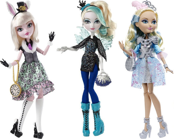 File:EAH Bunny, Faybelle and Darling.jpg