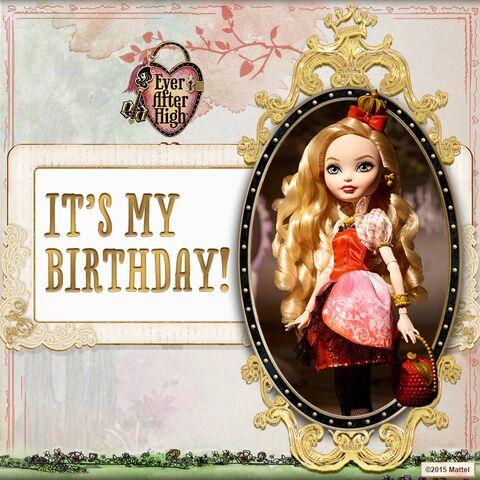 File:Facebook - Apple's birthday.jpg