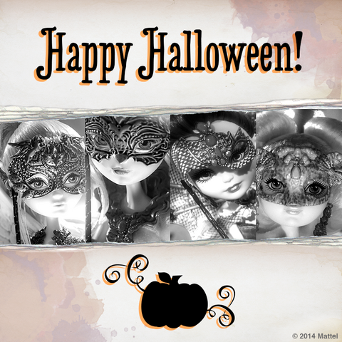 File:Facebook - happy Halloween.png