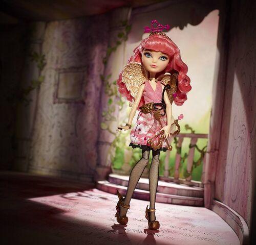 File:Diorama - Cupid revealed.jpg