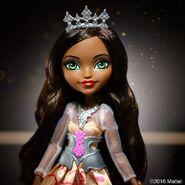 Facebook - Justine Doll Glitter