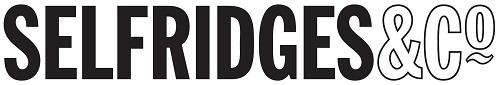 File:Logo - Selfridges.jpg