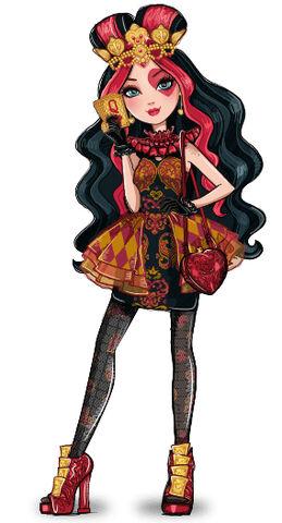 File:Profile art - Lizzie Hearts.jpg