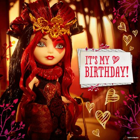 File:Facebook - happy birthday Lizzie.png