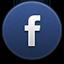 Archivo:Facebook icon-active.png