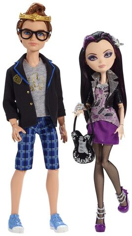 File:Doll stockphotography - Date Night Dexter and Raven.jpg