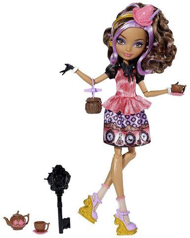 File:Doll stockphotography - Hat-Tastic Party Cedar.jpg