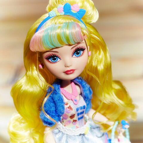 File:Facebook - JS Blondie.jpg