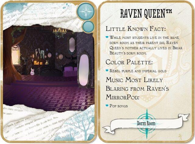 File:Card - RQDR.jpg