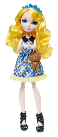File:Doll stockphotography - Enchanted Picnic Blondie.jpg