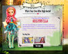 Who's Your Ever After High Bestie - Ashlynn Ella