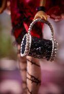 Diorama - purse of Briar