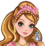 Icon - Ashlynn Ella