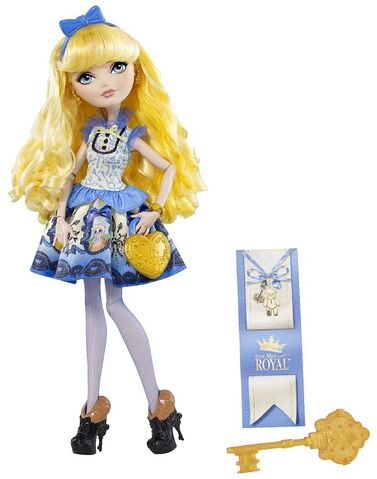 File:Doll stockphotography - Signature Blondie.jpg
