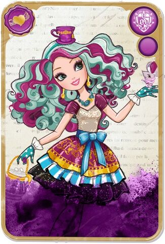 File:Website - Madeline Hatter card.jpg