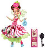 Doll stockphotography - Way Too Wonderland Briar