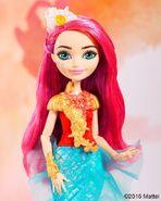 Facebook - Meeshell Doll