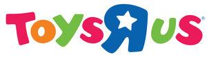 "Logo - Toys""R""Us"