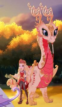 Dragon Games - Braebyrn.jpg