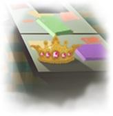 File:Rewrite Destiny - icon4.jpg