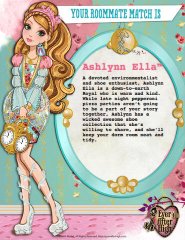 File:Who's the Most Charming Roommate for You - Ashlynn Ella.jpg