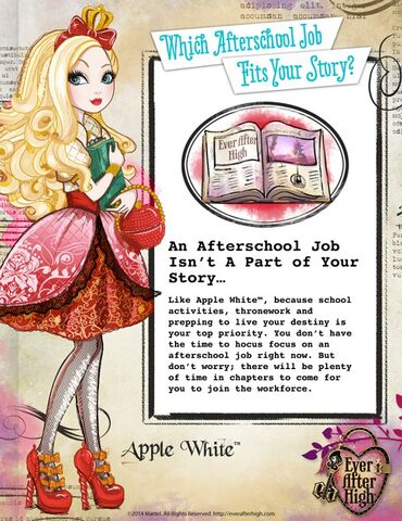 File:Which Afterschool Job Fits Your Story - Apple White.jpg