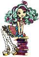 Book art - Madeline Hatter I.jpg