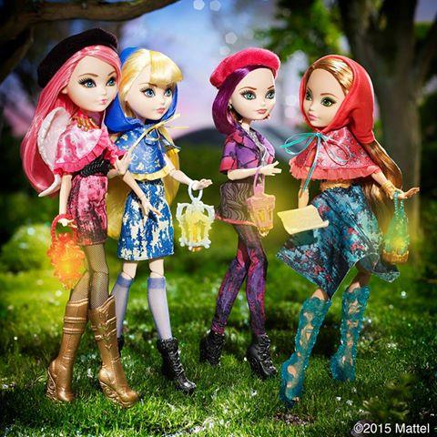 File:Facebook - girls go together.jpg