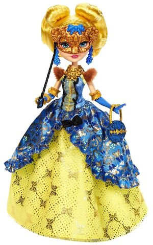 File:Doll stockphotography - Thronecoming Blondie II.jpg