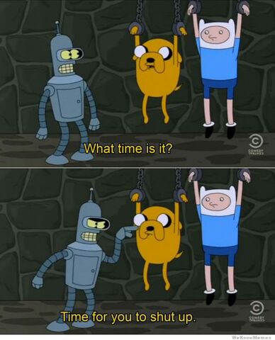 File:What-time-is-it-adventure-time-futurama.jpg
