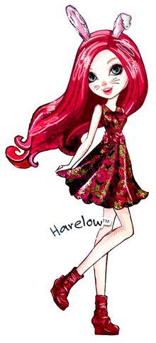 Profile art - Harelow.jpg