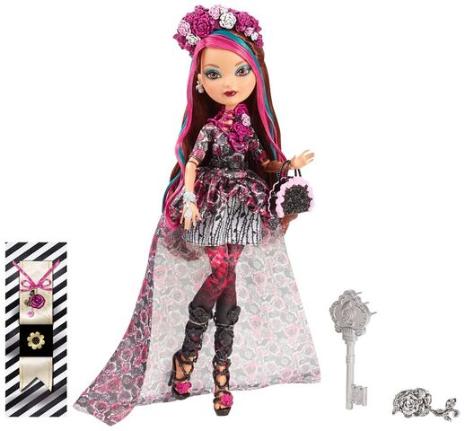 File:Doll stockphotography - Spring Unsprung Briar.jpg