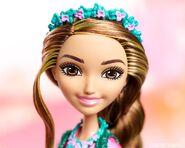 Facebook - Jillian Doll Headshot
