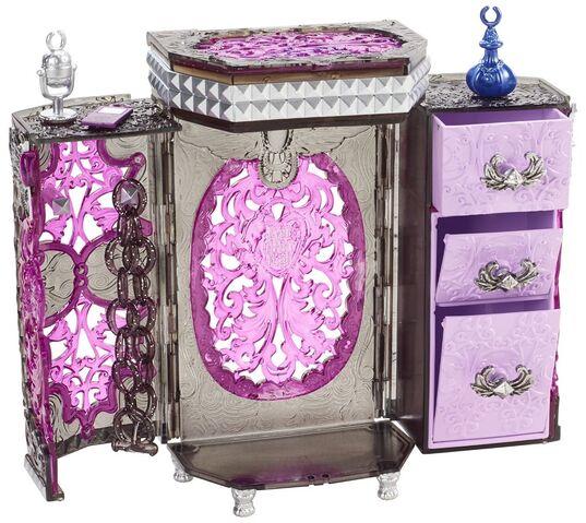 File:Doll stockphotography - SSP Jewelry Box 2-II.jpg