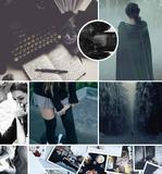 Tumblr o1udv2M9Vv1rs96oxo1 1280