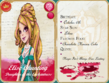 Elise chanting card by vampheart410-d8njwgu