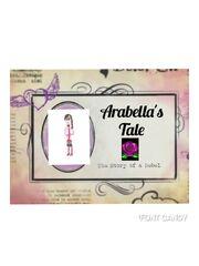 Arabella'sTale
