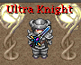 File:Ultra Knight.png