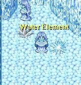 File:Water Element.jpg