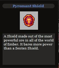 File:Pyromant Shield.jpg