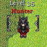 File:Hunter-0.png