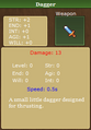 Thumbnail for version as of 00:58, February 14, 2014
