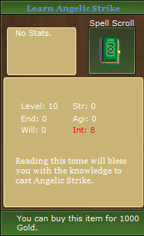 File:Angelic Strike.png